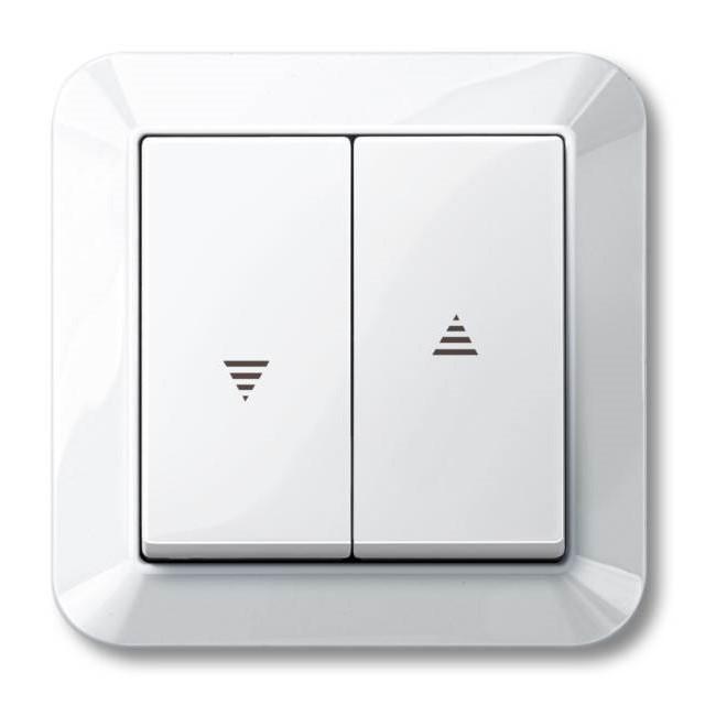 Выключатель-220V-для-штор-и-жалюзи