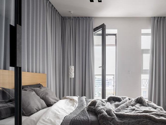 Motorized-curtains-1