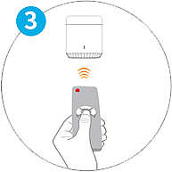 rm-connection-step-3 (1)