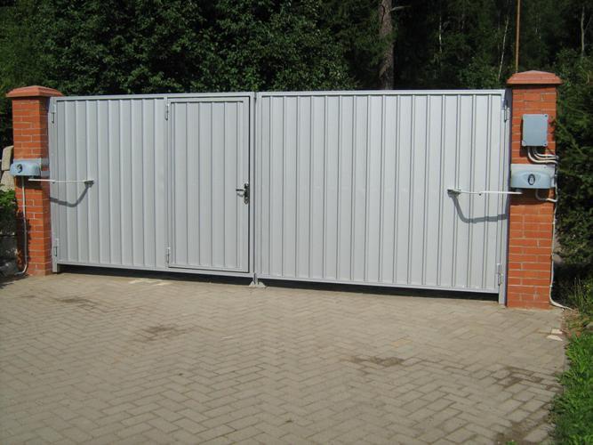yard_gates